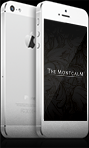 the montcalm luxury hotels app